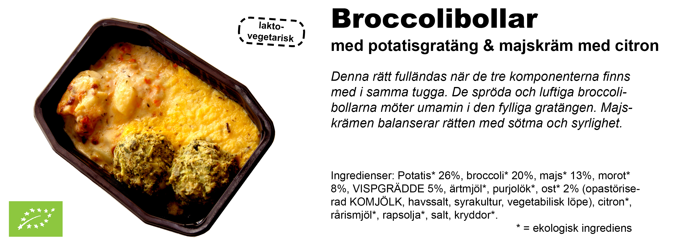 Broccolibollar3_layout