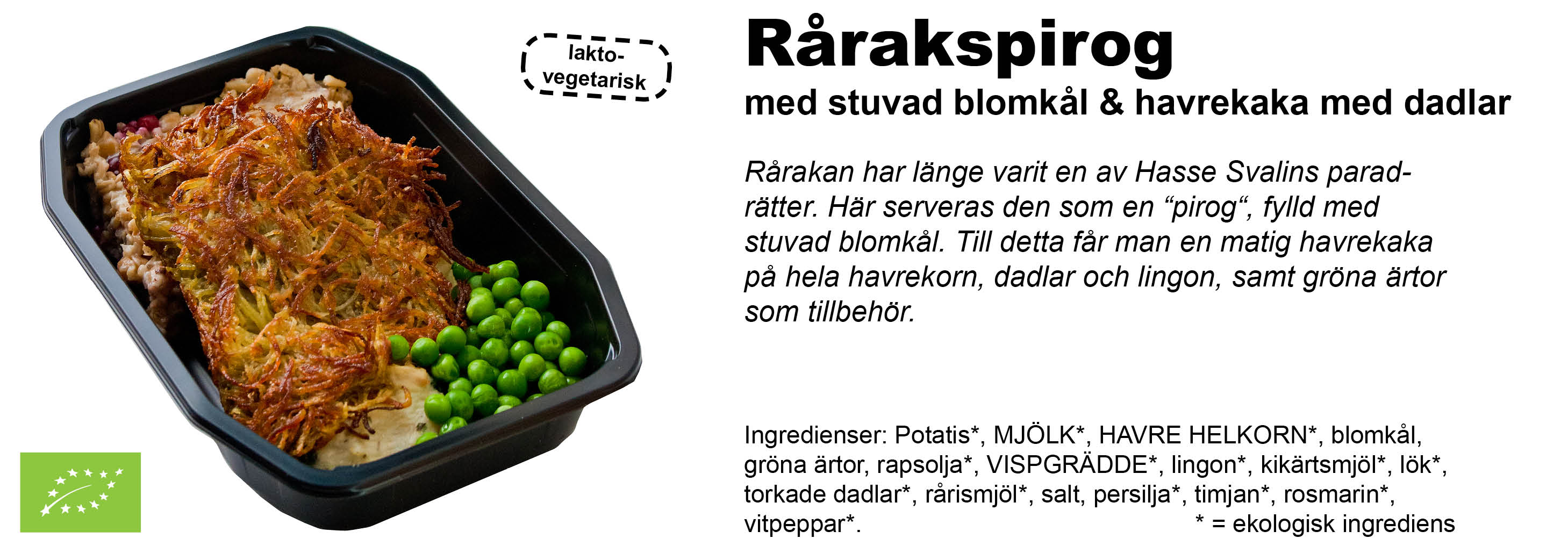 Ny_Rårakspirog_ingredienser